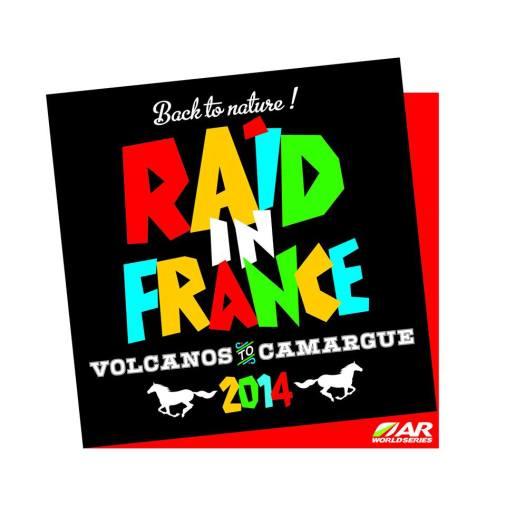 logo RIF