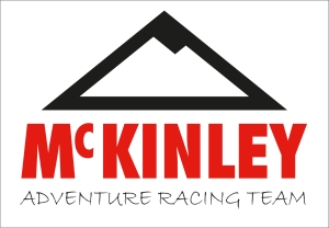 McKinley Adventure Racing
